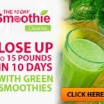 10 Day Smoothie Cleanse Book PDF Free Download