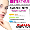 Ageless Body System PDF Free Book Download