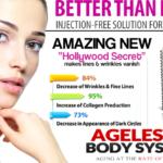 Ageless Body System