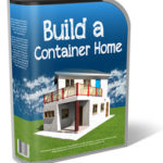 How To Build a Container Home PDF Download