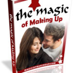 The Magic Of Making Up Book PDF Free Download