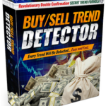 Buy/Sell Trend Detector – New Stock Trend Detector PDF Download