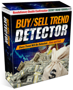 BUY AND SELL TREND DETECTOR DOWNLOAD
