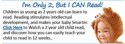 Children Learning Reading PDF Book Download