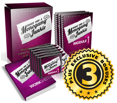 make him a monogamy junkie download ebook and book pdf free