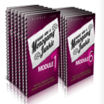Make Him A Monogamy Junkie PDF Book Free Download