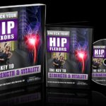Unlock Your Hip Flexors PDF Book