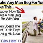 The Monogamy Method PDF Book Free Download