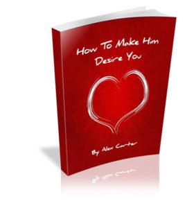 make him desire you pdf ebook download
