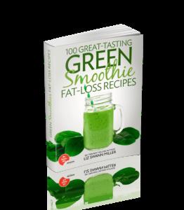 red smoothie detox factor ebook pdf free download