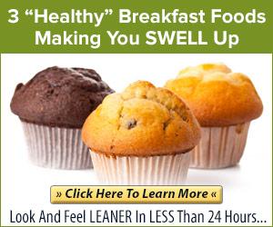 E-Factor Diet System