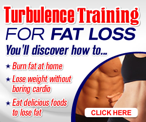 How to Lose Weight Fast – Foods That Burn Fat, Discover The Fastest Way to Lose Weight