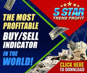 5 Star Trend Profit pdf
