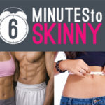 6 Minutes To Skinny Free PDF Craig Ballantyne Download