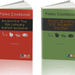 Paleo Diet Recipes PDF ebook Download