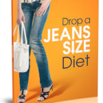 The Beta Switch Diet Plan PDF Download