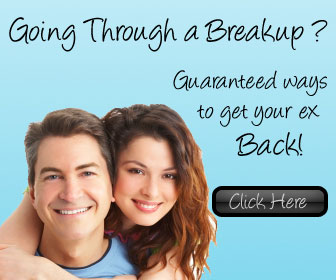 Pull Your Ex Back Book PDF Download