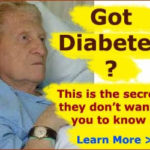 Diabetes Treatment – How To Cure Diabetes – Reverse Diabetes Today Book PDF Download