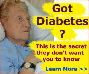 Reverse Diabetes Today Matt Traverso Book PDF Download