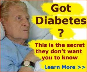 reverse diabetes today matt traverso