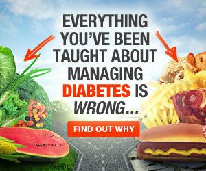 Diabetes Destroyer System PDF Book