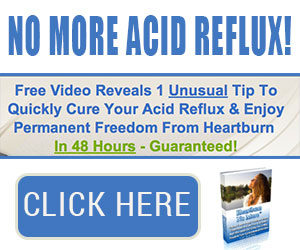 heartburn no more ebook