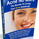 Acne No More Review – Acne Treatment – Pimple Treatment – Home Remedies for Acne