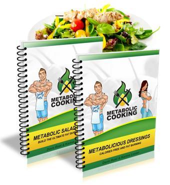 metabolic-cooking-recipes-pdf-download
