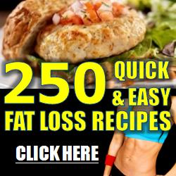metabolic-cooking-recipes-pdf