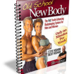 Old School New Body PDF Book Download