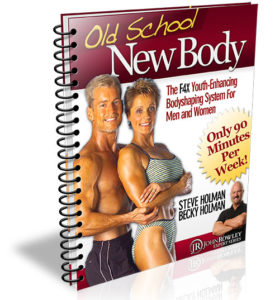 old-school-new-body-f4x-book-download