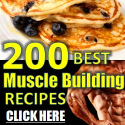 anabolic-cooking-pdf-free-download