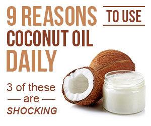 coconut-oil-secret-download