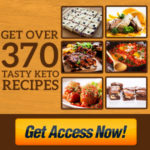 The Ketogenic Diet Recipes Book