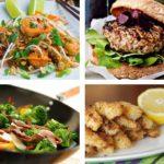Metabolic Cooking Cookbooks PDF Download