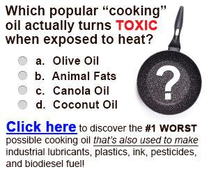 the-coconut-oil-secret-book-pdf-download