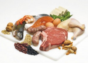 eat-drink-and-shrink-book-pdf-eat-protein-at-every-meal