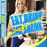 Eat Drink and Shrink Danette May PDF Download