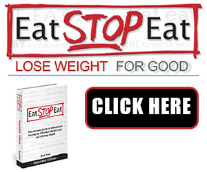 eat-stop-eat-5th-edition-pdf