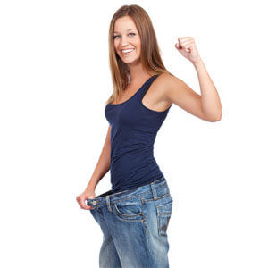 fat-shrinking-signal-book-pdf-book-download