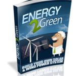 Energy 2 Green - NO.1 Home Solar Energy Systems