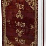 The Lost Ways PDF Book Download