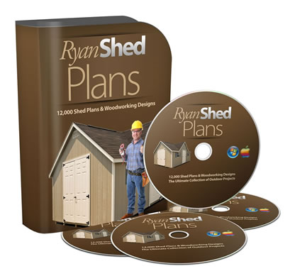 ryan-shed-plans-free-download-pdf-book