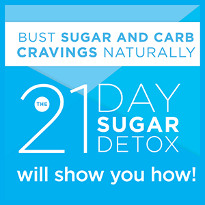 Diane Sanfilippo 21 Day Sugar Detox Book PDF Download – Destroy Sugar and Carb Cravings In 3 Weeks