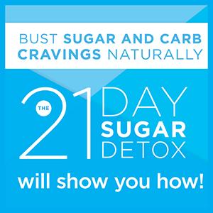 Diane Sanfilippo 21 Day Sugar Detox Book PDF Download