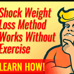 No Nonsense Fat Melting System PDF Download