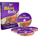 My Bikini Belly 2.0 Shawna Kaminski PDF Book Download