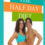 The Half Day Diet Plan PDF Download