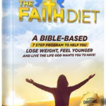 The Faith Diet System