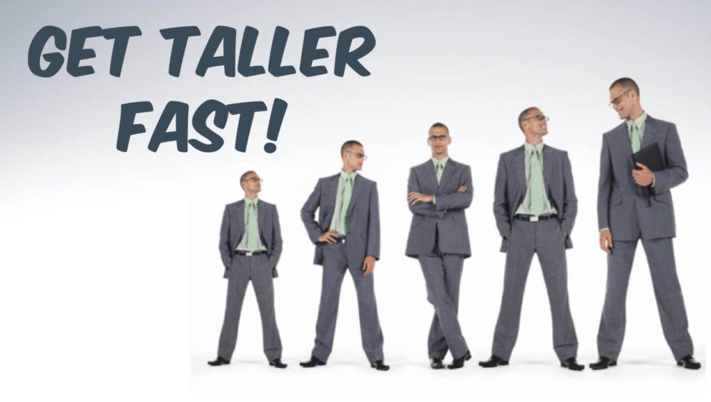 Grow Taller 4 Idiots Book Pdf Free Download Juicy Marketplace